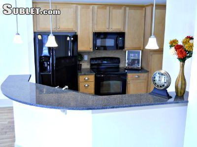 $2430 Two bedroom Townhouse for rent