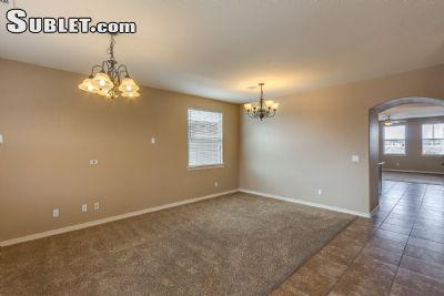 $1595 Five+ bedroom House for rent