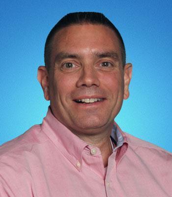 Allstate Insurance: Thomas Hershberger