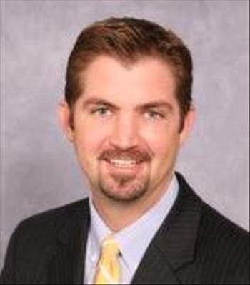 Allstate Insurance: Zachery Cullen