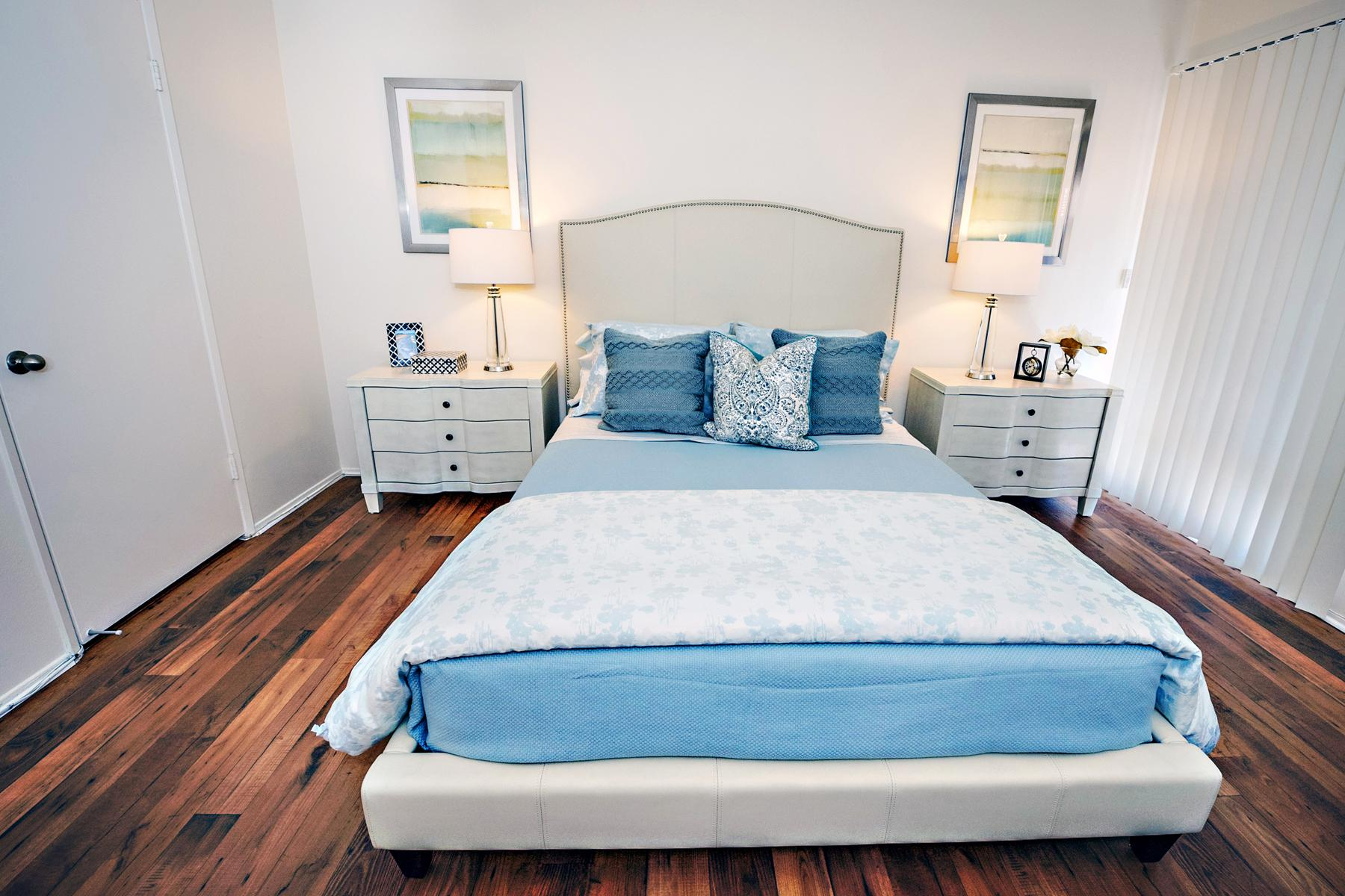 $3695 Three bedroom Apartment for rent