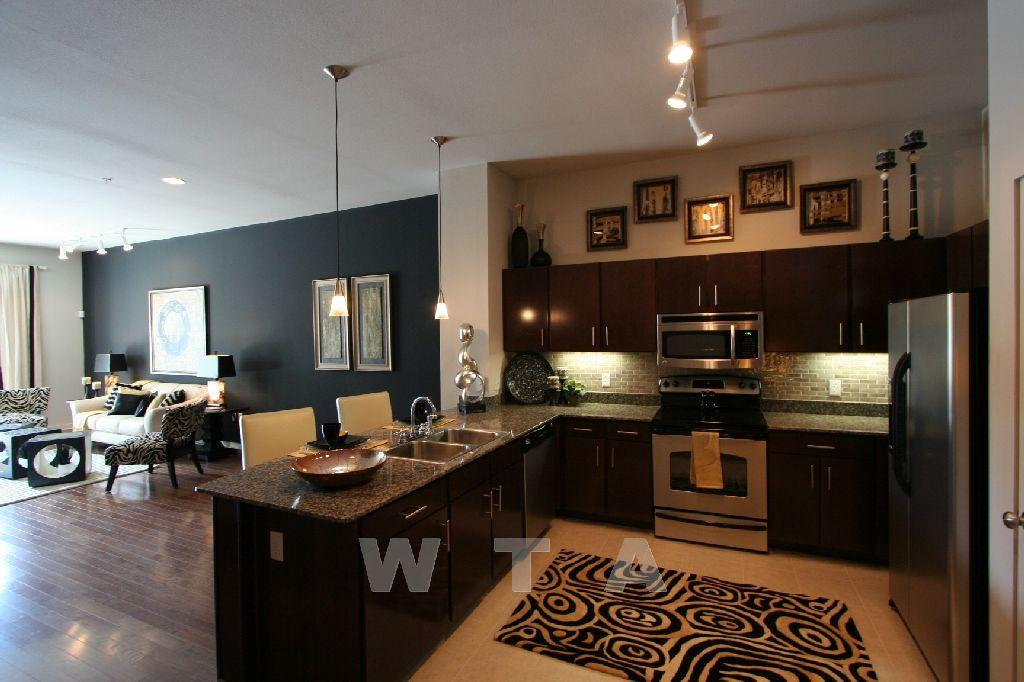 $1323 One bedroom Apartment for rent