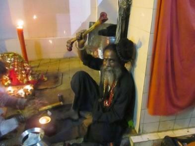 Get your love back by vashikaran specialist Prof Pahad.