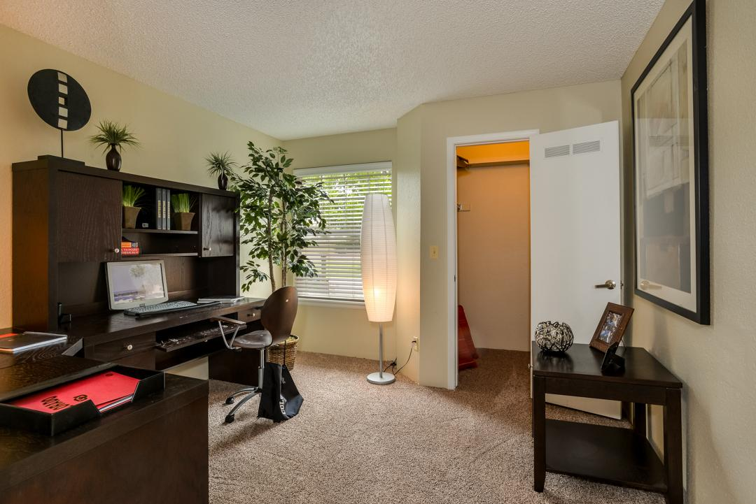 $1502 Two bedroom Apartment for rent