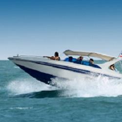 Daytona Beach Boat Rentals