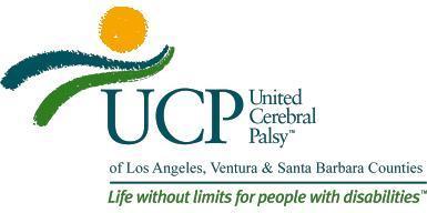 nited Cerebral Palsy of Los Angeles, Ventura & Santa Barbara Counties (UCPLA)- IS HIRING
