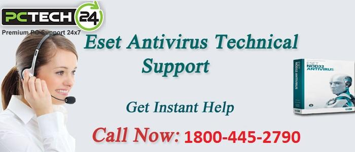 Just call 1-800-445-2790 Eset antivirus account issue