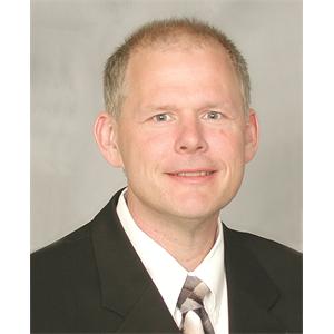 Jeff Dixon - State Farm Insurance Agent