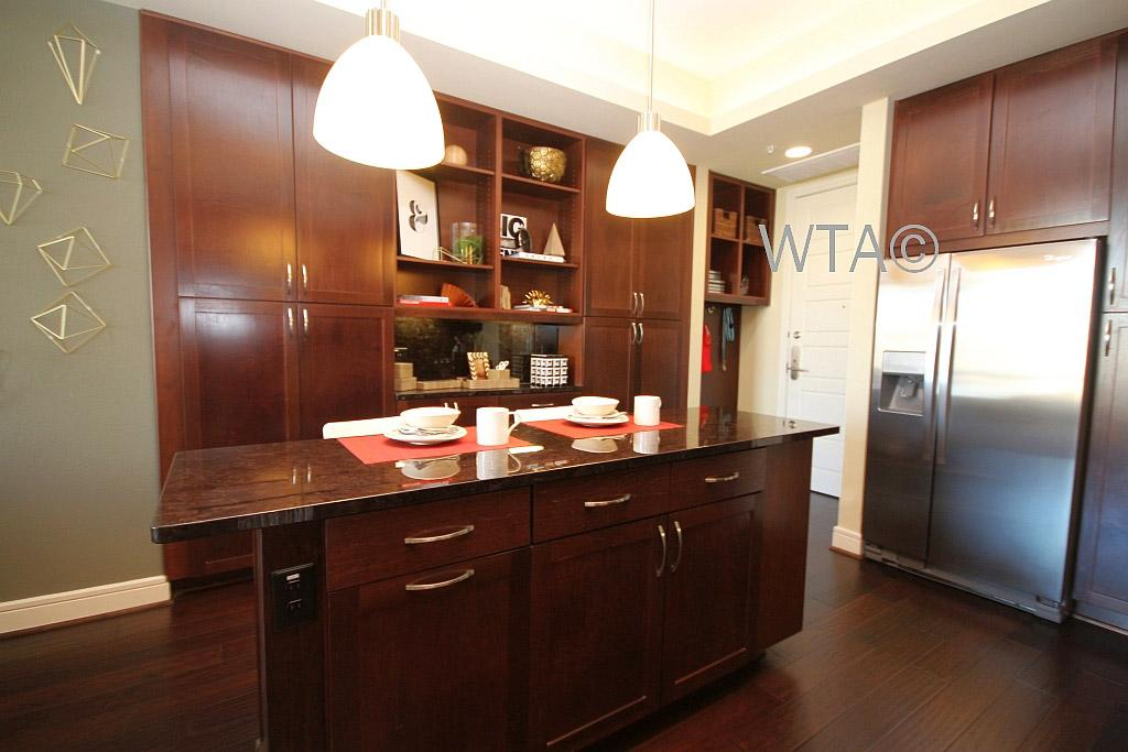 $3110 One bedroom Apartment for rent