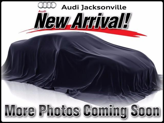Audi Q5 2.0T PREMIUM 2018
