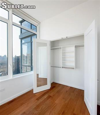 $4980 One bedroom Apartment for rent