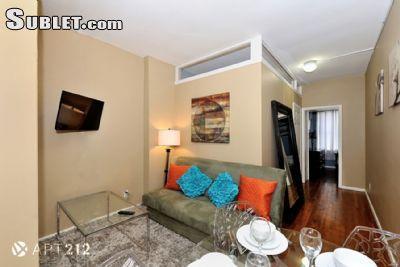 $2850 Studio Apartment for rent