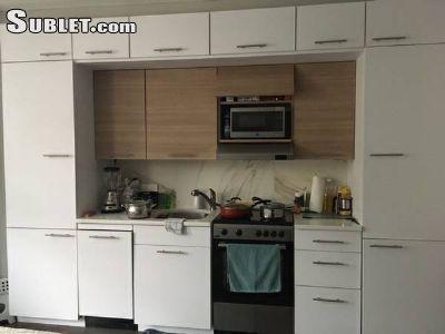 $1250 Studio Apartment for rent