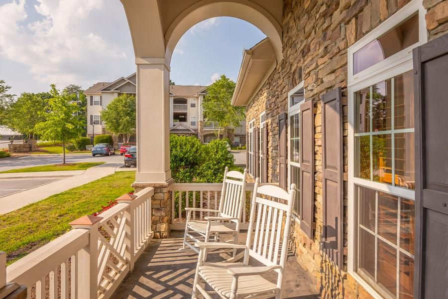 $1377 Three bedroom Apartment for rent