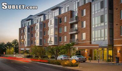 $2284 Two bedroom Apartment for rent