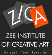 multimedia institute in bhubaneswar odisha