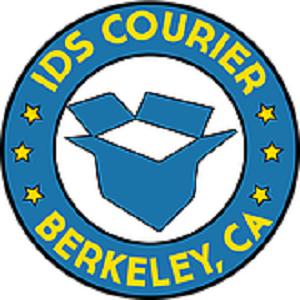 IDS Courier Service