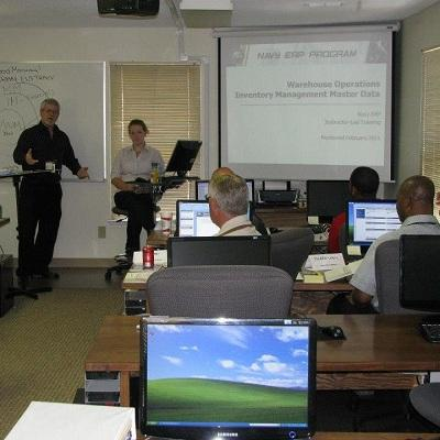 HyperLearning Technologies, Inc