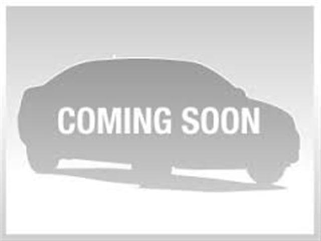 Ford Fusion SE 2012