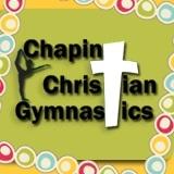 Chapin Christian Gymnastics
