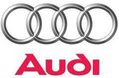 Jim Ellis Audi Atlanta