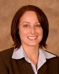 Jill Elder, PC