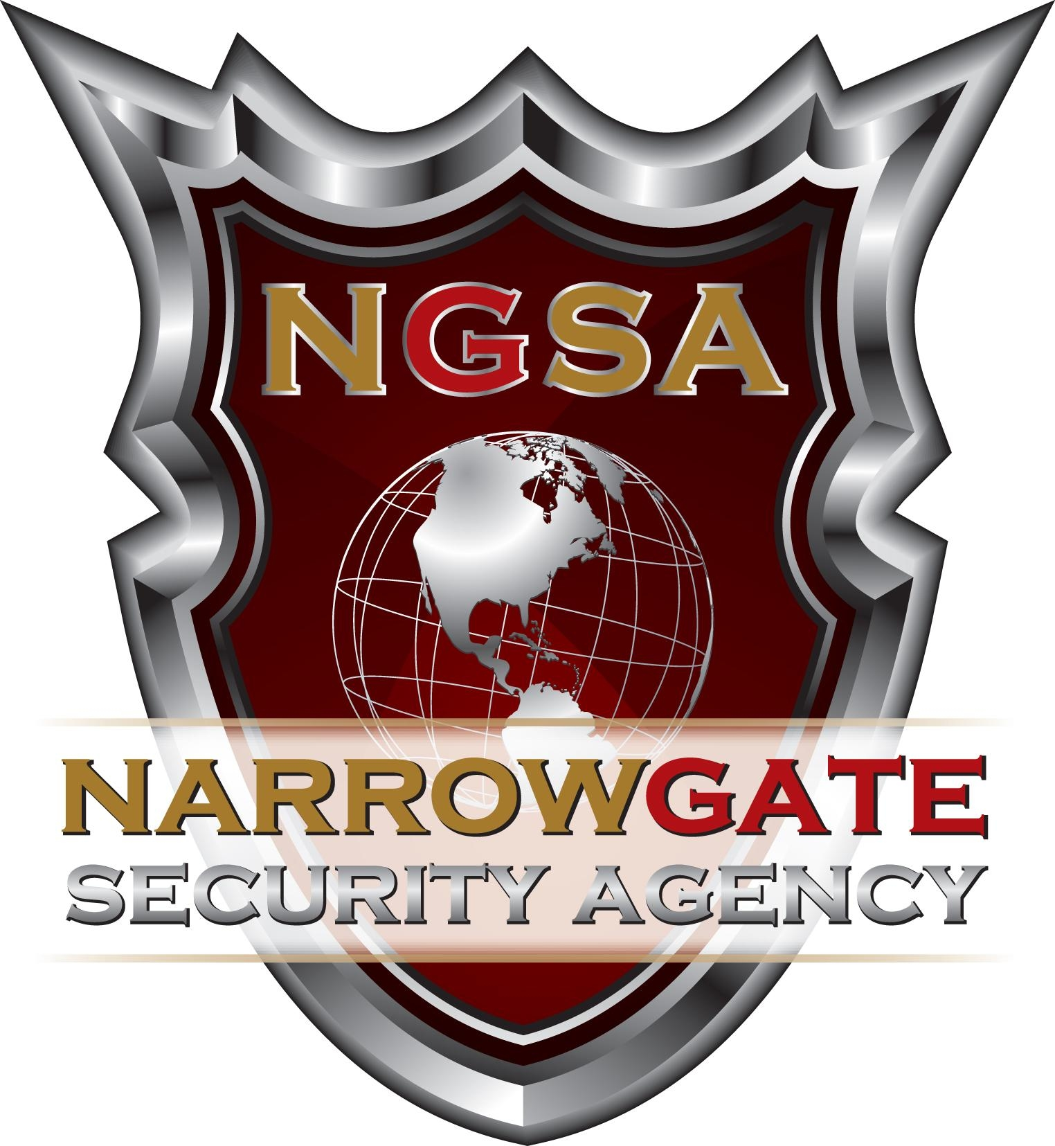 Narrow Gate Security Agency
