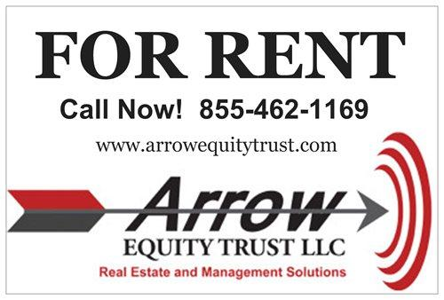 Arrow Realty Network- Real Estate & Property Management