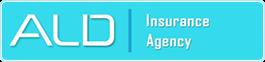 ALD Insurance Agency, Inc.