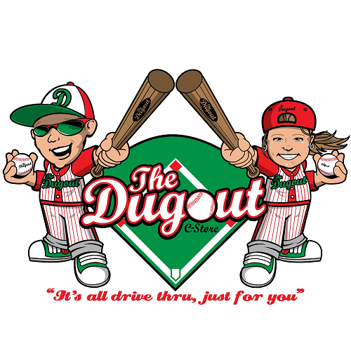 The Dugout C-Store