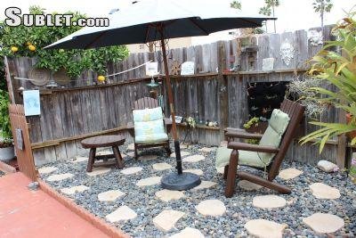 $700 One bedroom Mhome for rent