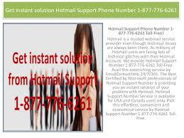 Just Dial 1-877-776-6261 hotmail password recovery