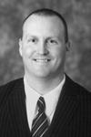 Edward Jones - Financial Advisor: Mike Alt Jr