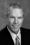 Edward Jones - Financial Advisor: Mike Williams