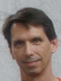 Personal Injury & Criminal Defense!  - www.hustleandjustice.com  - Law Offices of Todd Rash