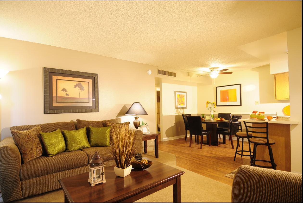 $925 Studio Apartment for rent