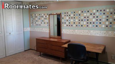 $495 Two bedroom Apartment for rent