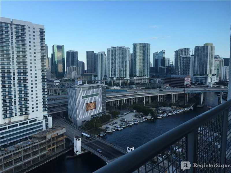 $3900 Three bedroom Apartment for rent