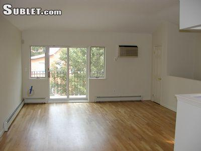$2850 Two bedroom Townhouse for rent