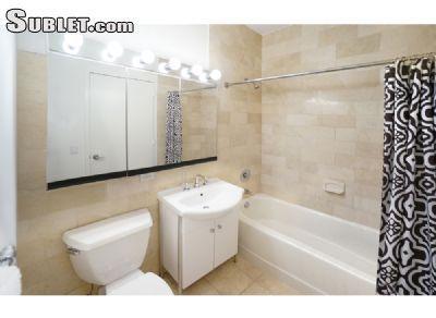 $2560 Studio Apartment for rent
