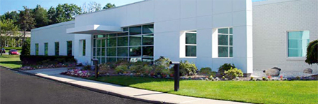Montvale Health Associates