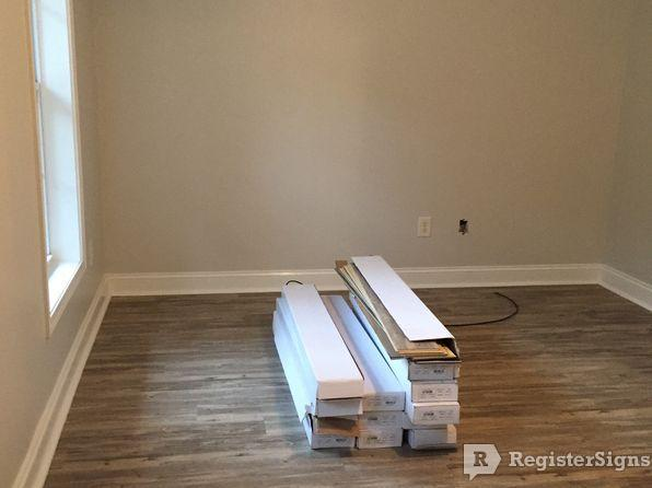 $1695 Three bedroom Townhouse for rent