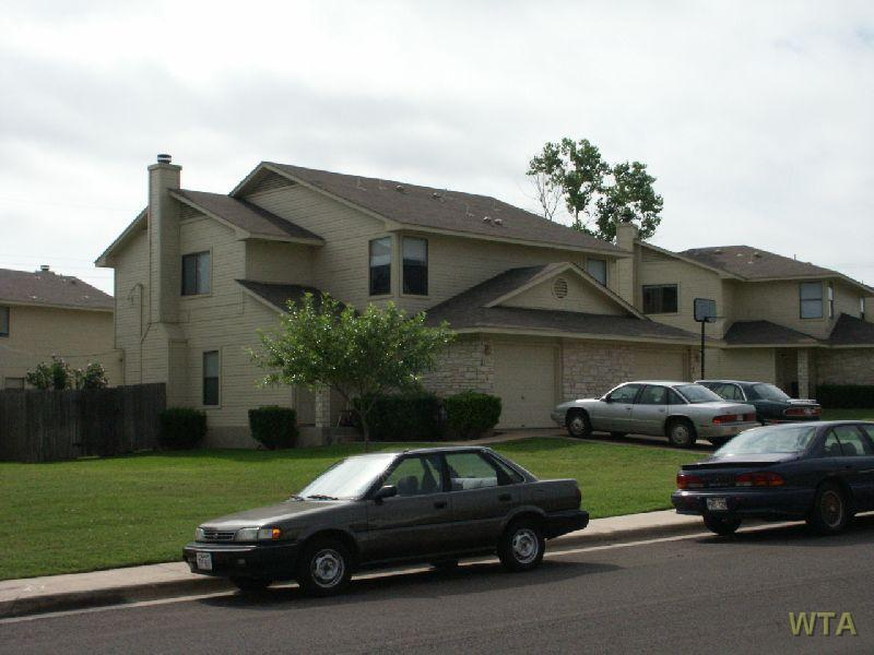 $1376 Three bedroom Apartment for rent
