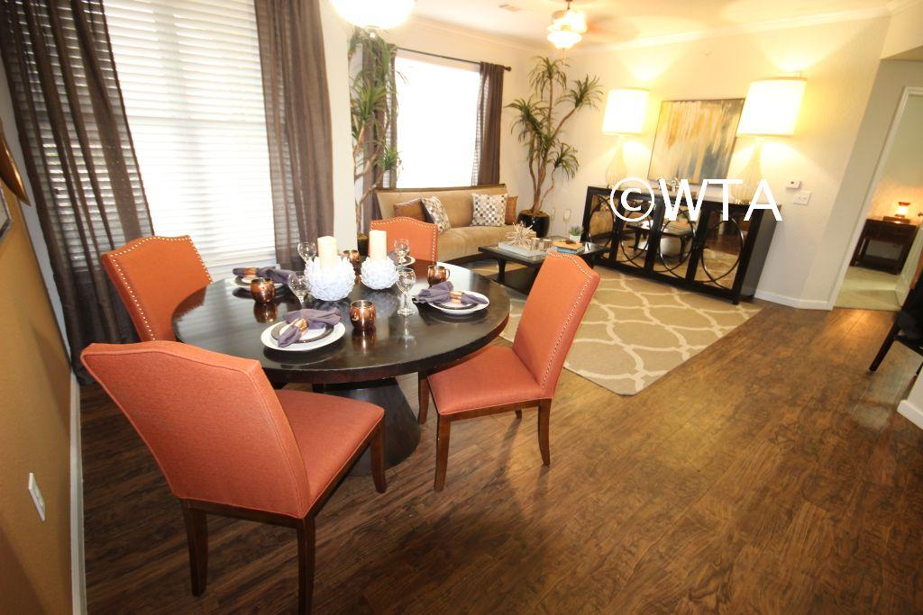 $1359 Two bedroom Apartment for rent