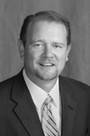Edward Jones - Financial Advisor: Rodney S Nance