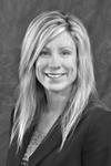 Edward Jones - Financial Advisor: Gina Lane