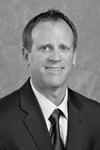 Edward Jones - Financial Advisor: Mark K Starr