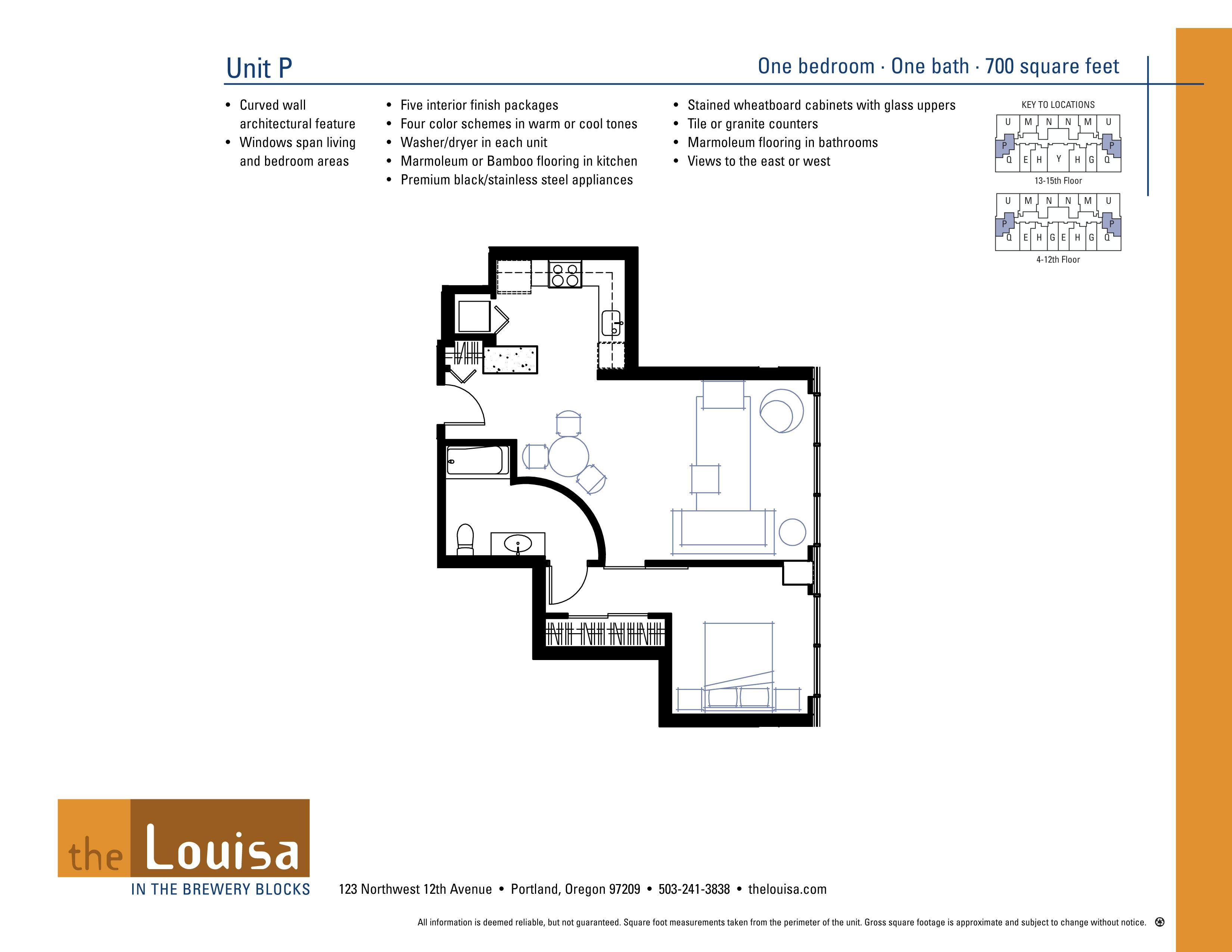 $2319 One bedroom Apartment for rent