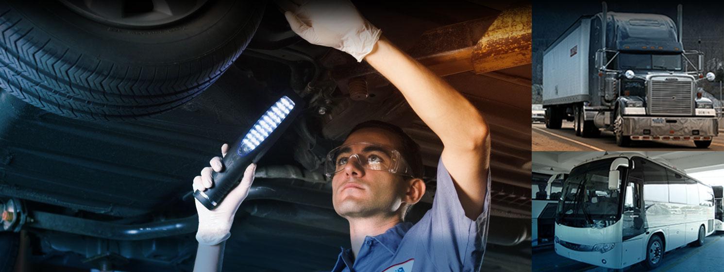 Mechanic Shops Near Me >> Pennysaver Business