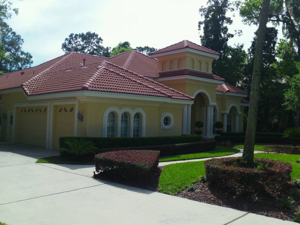 Roofing Quest of Orlando